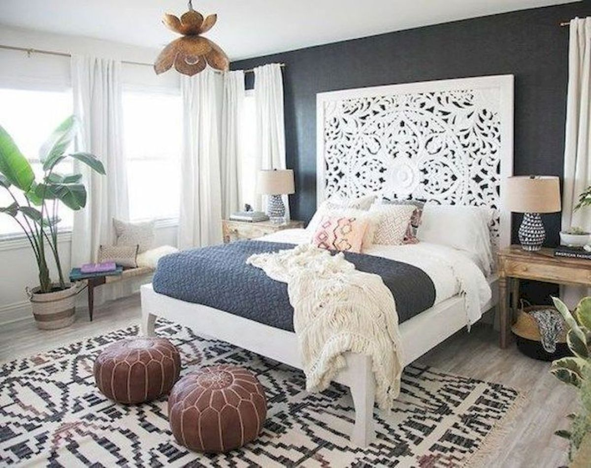 50+ Cheap Bedrooms Makeover Ideas You Really Need